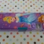 กล่องดินสอแม่เหล็ก เจ้าหญิง Princess มีกบเหลาในตัว thumbnail 3