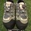 รองเท้าโบกี้วัน รุ่น Hiker thumbnail 3