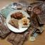 อาหาร MRE (Ready to Eat) thumbnail 2