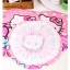 หมวกคุมผมอาบน้ำ ฮัลโหลคิตตี้ Hello Kitty thumbnail 3