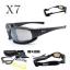 แว่นตา Daisy X7 thumbnail 4