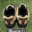 รองเท้าโบกี้วัน รุ่น Hiker thumbnail 20