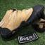 รองเท้าโบกี้วัน รุ่น Hiker thumbnail 10