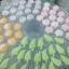 สัมปันนี ขนมไทยโบราณ thumbnail 2