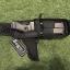 กระเป๋าคาดเอว ใส่ปืน เล็ก thumbnail 7