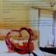 รักฤาร้าย 1-2 / Baiboau thumbnail 3