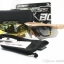 แว่นตา ESS รุ่น Crossbow thumbnail 3