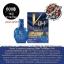 Rohto V premium eyedrop โรโตะ วี พรีเมียม ยาหยอดตาผสมวิตามิน12 ชนิด จากญีปุ่น 15ml thumbnail 1