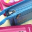 กระเป๋าใส่ดินสอปากกา โฟรเซ่น frozen thumbnail 3