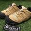 รองเท้าโบกี้วัน รุ่น Hiker thumbnail 9
