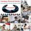 SoundGear Bluetooth Speaker 2018 ลำโพงแขวนคอน้ำหนักเบา พกพาสะดวก thumbnail 1