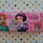 กล่องดินสอแม่เหล็ก เจ้าหญิง princess มีกบเหลาในตัว เปิดปิดได้สองด้าน thumbnail 4