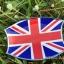 เบ้ามือเปิด NEW YARIS 2017 ATIV ลายธงชาติอังกฤษน้ำเงินแดง thumbnail 1