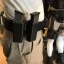 ซองแม็กคู่ไฟเบอร์ ทรงเฉียง Glock/1911/CZ thumbnail 3
