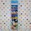 ดินสอ HB มิกกี้เม้าส์ Mickey Mouse แพ็ค 12 แท่ง thumbnail 1