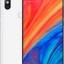 Xiaomi Mi Mix 2s ขนาด 64GB สี Black thumbnail 1