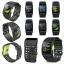 นาฬิกาอัจฉริยะ นาฬิกาเพื่อสุขภาพ iWOWN Fit P1 Plus SmartWatch GPS Tracker thumbnail 1