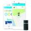 POD Tracker 3 GPS Tracker ค้นหาสัตว์เลี้ยงสำหรับแมวและหมา thumbnail 8