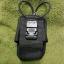 ซองวิทยุสั้น (ใส่วิทยุ I-Com V 90) ขนาด 11x6.5 CM thumbnail 1