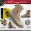 รองเท้า SWAT Original (ดำ ทราย) thumbnail 3