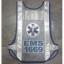 เสื้อสะท้อนแสง EMS 1669 thumbnail 2