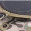 กระเป๋าสะพายไหล่ Molle เล็ก thumbnail 21