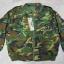 Jacket ผ้าหนาพรางทบ. เอวจั้ม Commando thumbnail 2