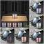 ลำโพง EWA A150 HiFi SUPER BASS ระบบเสียง 2.1 Full System Stereo 3D thumbnail 1
