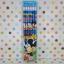 ดินสอ HB มิกกี้เม้าส์ Mickey Mouse แพ็ค 12 แท่ง thumbnail 2