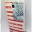 Case oppo NEO R831 PC USA thumbnail 2