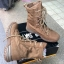รองเท้าจังเกิ้ล CQB SWAT น้ำหนักเบา 2 สี ดำ ทราย thumbnail 4