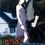 เพลิงรักพรหมพยศ / พิชฌาพัชญ์ :: มัดจำ 0 ฿, ค่าเช่า 39 ฿ (แสนรักพับลิชชิ่ง (ในเครือไลต์ ออฟ เลิฟ บุ๊คส์ (Light of Love))) FT_LL_0035