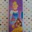 กล่องดินสอแม่เหล็ก เจ้าหญิง Princess มีกบเหลาในตัว thumbnail 5