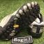 รองเท้าโบกี้วัน รุ่น Hiker thumbnail 5