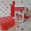 กบเหลาดินสอ ฮัลโหลคิตตี้ Hello Kitty ขนาด 10 ซม.* 5 ซม. * 10 ซม. thumbnail 5