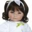 Adora dolls / White Daisies/46 thumbnail 1