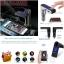 G7S Car Bluetooth Wireless thumbnail 1