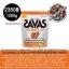Savas Weight Up Protein ซาวาสโปรตีนสำหรับเพิ่มน้ำหนัก ขนาด 1260g 60เซริฟ์ รสกล้วย thumbnail 1