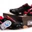 รองเท้า Salomon ดำ-แดง thumbnail 1