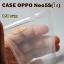 Case OPPO joy5 neo 5s ยางใส thumbnail 4
