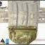 กระเป๋าติดเกราะ Emerson JPC, AVS, CPC thumbnail 2