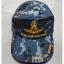 หมวกแก็ป ทหารอากาศ thumbnail 2