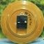 T0679 นาฬิกาแขวนกระเบื้องเยอรมันโบราณ EURPA ส่ง EMS ฟรี thumbnail 4