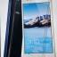 Case OPPO joy5 neo 5s ยางใส thumbnail 2