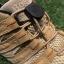 รองเท้าโบกี้วัน รุ่น Hiker thumbnail 17