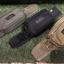 กระเป๋าคาดเอว ใส่ปืน เล็ก thumbnail 9
