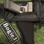กระเป๋าคาดเอว ใส่ปืน เล็ก thumbnail 8