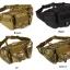 กระเป๋าคาดเอว X8 thumbnail 3