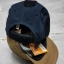 หมวกแก็ป Hazard 4 (ทราย กรมท่า) thumbnail 7