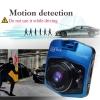 เกี่ยวกับ Motion Detection ที่หลายท่านสงสัยว่ามันควรใช้งานหรือไม่